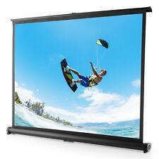Reacondicionado Frontstage Tsvs 40 pantalla 4 3 81x62 cm caja negra