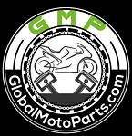 GlobalMotoParts.com