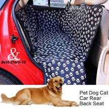 PREMIUM CAR SEAT COVER [WATERPROOF]