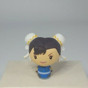 Funko Pint Size Minis Street Fighter CHUN LI Capcom
