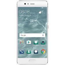 Smartphone Huawei P10 64 GB Garanzia Italia TIM SPEDIZIONE TRACCIABILE