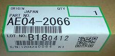 Ricoh AE042066 (AE04-2066) Fuser Cleaning Roller Aficio 1060 1075 2051 2051SP