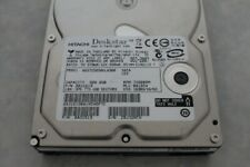 """Hitachi 500GB HDS725050KLA360 P/N: 0A31619 MLC: BA1584 3.5"""" SATA HARD DRIVE"""
