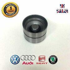 VW AUDI SEAT SKODA 1.9 TDI PD Valvola Idraulica PUNTERIA, LIFTER 038109309C