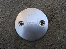 carter coperchio motore carterino alluminio b YAMAHA Tmax 500 T max 04 06