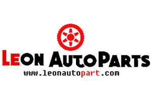 Leon Auto Parts Inc