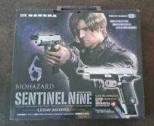 Biohazard Sentinel Nine - Tokyo Marui