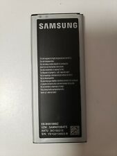 Cell Battery For Samsung Galaxy Note