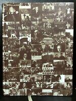 The George Washington University Yearbook The Cherry Tree Class of 2000 Vol 92