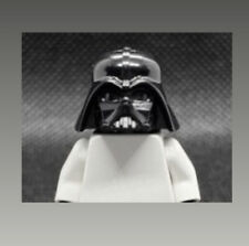 Lego DARTH VADER Minifigure HELMET ONLY Star Wars  1999 Classic First Edition