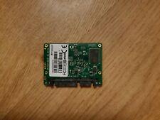 Transcend 16GB SATA SSD TS16GHSD370