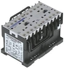 Chana CC1-1810 3 Pole Contactor 18amp 7.5K 24v//110v//230v//415v AC 1 NO Auxiliary