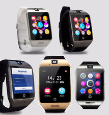 Smartwatch Bluetooth Armband Uhr Handy Watch Android IOS Windows Smartphone