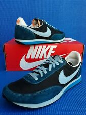 2009!!! Raro!!! Nike Air Waffle Elite Sportswear.. UK Size 8