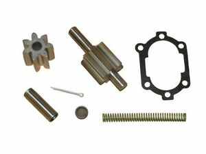 Oil Pump Kit 1964-72 Oldsmobile V8 330 350 394 400 455