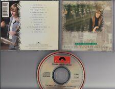 ROGIER VAN OTTERLOO The Best Of CD POLYDOR HOLLAND soldaat van oranje etc