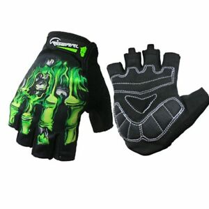 Motorcycle Gloves Full Finger Guantes Moto Racing Sport Windproof Motocross