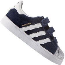 Chaussures adidas pour garçon de 2 à 16 ans pointure 26