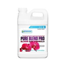 PURE BLEND® PRO BLOOM SOIL 3.78 Litre.