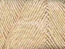 Brown Sheep ::Lamb's Pride Worsted #115:: wool yarn
