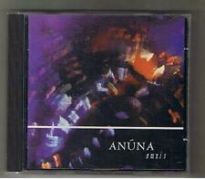 "ANUNA ""OMNIS""  CD SEALED"