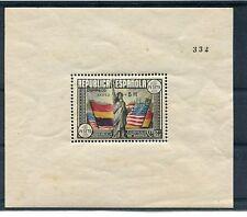 1938.ESPAÑA.EDIFIL 766**.NUEVO SIN SEÑAL DE FIJASELLOS.CERTIFICADO CMF.CAT 2500€