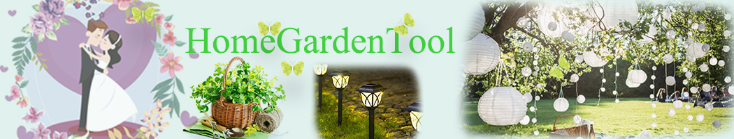 homegardentool