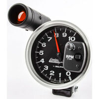 JEGS 41261 5 Tachometer