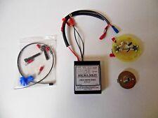 Boyer Bransen 12 Volt Electronic Ignition Kit Points In Side Model ELC50PIS