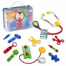 KidzLane Deluxe Doctor Medical Kit
