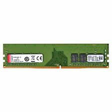 Kingston ValueRAM 8GB DDR4 SDRAM Memory Module (kvr26n19s8-8) (kvr26n19s8/8)