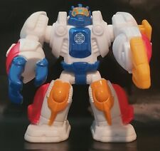 "Playskool Heroes Transformers Rescue Bots ~  ""High Tide"" 3.5"" Action Figure"