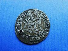 Sehr gute Einzelstück österreichische Münzen vor Euro-Einführung