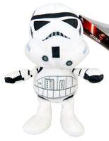 Disney's Star Wars Imperial Stormtrooper 7 Inch Plush Stuffed Toy