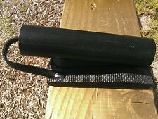 Pier Fishing Rod Holder for Larger Rods