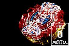 TAKARA TOMY Beyblade BURST B101 Random Booster 9 Gigant Gaia .8U.Q-ThePortal0