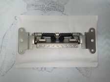 "923-00151 Apple Mechanism for units with Hard Drive for iMac 27"" -   NEW"
