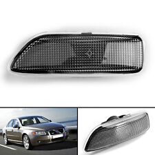 Right Side Marker Light Turn Signal For VOLVO S60 V70 S80 XC90 99-06 30722642 A7