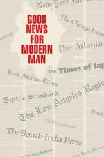 Good News for Modern Man Complete Bible: Sam's Club by