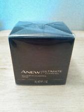 Avon ANEW Ultimate Supreme Advanced Performance Creme, 1.7 oz. New/sealed