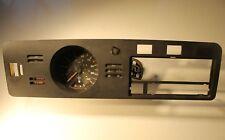 Speedometer Volkswagen Rabbit Gas 1977, 1978,1979 100MPH Square Bezel