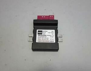 2012 BMW 3-Series 5-Series EKP Fuel Pump Electronic Control Module EKPM3 OEM
