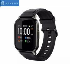 Haylou Solar Mini Haylou LS02 Smart Watch,IP68 Waterproof ,12 Sport Models,Bluet
