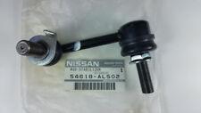 NISSAN OEM 54618AL502 Sway Bar Link/Suspension Stabilizer Bar Link 54618-AL502