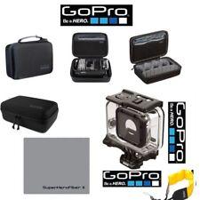 GoPro CASEY ABSSC-001 + GOPRO AADIV-001 SUPER SUIT HOUSING FOR GOPRO HERO7 WHITE