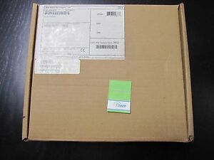 81Y9613 - IBM DS3512 / DS3524 10Gb iSCSI 2 Port Daughter Card, FRU 81Y9943