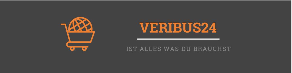 Veribus24