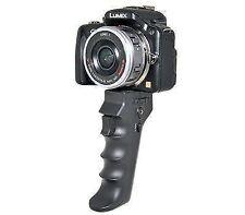 JJC Kamera-Fernbedienungen & -Auslöser für Nikon