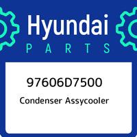 924545364R Renault Pipecompressor i 924545364R New Genuine OEM Part
