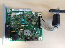 Lexmark 22G0285 / 40X2567 Fax Karte (Analog Fax Modem Board Card)